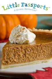 366 best thanksgiving images on recipes thanksgiving