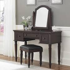 Dresser Vanity Bedroom Bedrooms Vanity Set With Lighted Mirror Bedroom Vanity Desk