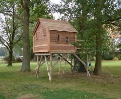 kit house plans uk chuckturner us chuckturner us