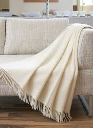 throw blankets for sofa amazing 75 best couch throw images on pinterest blankets awesome