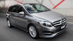 2007 mercedes b200 review mercedes b class 2015 review carsguide