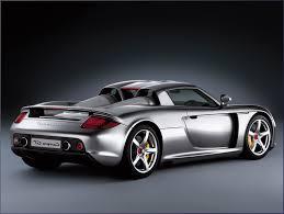 car porsche hight quality cars porsche carrera gt cars specification