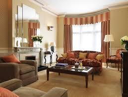 famous home interior designers elissa home designing famous