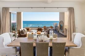 malibu real estate agent luxury homes for sale in malibu mark