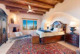 rustic bedroom ideas rustic bedroom ideas design accessories pictures zillow