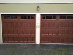 Carolina Overhead Doors by Reviews For Carmel By The Sea Ca Garage Door Repair U0026 Install