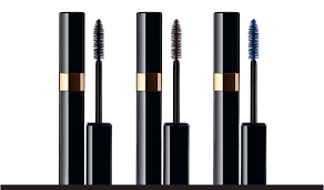 Mascara Chanel chanel collection 2016 eyecanbe stylescoop south