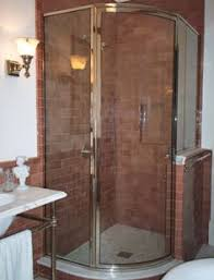 Shower Doors Unlimited Mirrored Cabinets Wall Mirrors Custom Shower Doors Frameless