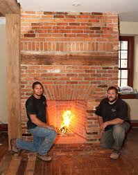 renaissance chimney contractors 5316 old state rd bernville