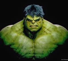 hulk wallpaper free download for android smart phones urpouch