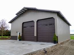 Home Plans And Prices Modern Pole Barn House Plans And Prices Crustpizza Decor