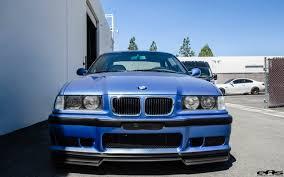 bmw e36 m3 estoril blue estoril blue e36 bmw m3 by eas is a bad bmwcoop
