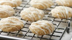 easy sugar cookie recipes and ideas pillsbury