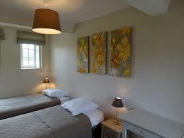 chambre d hote à cabourg cabourg chambre d hote frais bons plans vacances en norman chambres