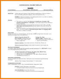 job experience resume examples resume example and free resume maker