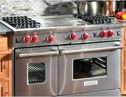 Bosch 30 Electric Cooktop Kitchen Wonderful Shoppers List Of The Best Gas Induction And