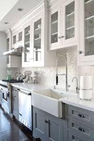kitchen cabinet ideas pinterest kitchen cabinet ideas click pic for various kitchen ideas