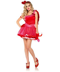 eskimo halloween costume kiss me cupid costume costume halloween costume at