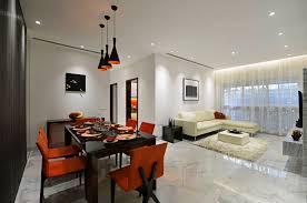 Modern Luxury Interior Design In India Ridgewood By GA Design - Modern luxury interior design
