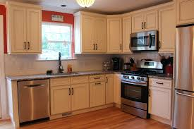 buy kitchen cabinets online kitchen cabinets ikea cost stores near me for sale cheap