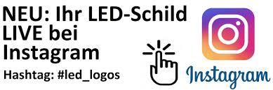 mercedes logos sofort lieferbar u003emercedes logo 24v 49cm x 49cm blaue und weiße