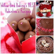 red velvet archives willow bird baking
