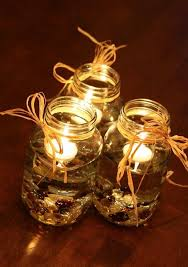 Floating Candle Centerpieces by 202 Best Underwater Centerpieces Images On Pinterest