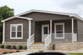 Manufactured Homes For Rent In Houston Texas Clayton Homes Of Brenham Tx Mobile Modular U0026 Manufactured Homes