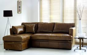 Leather Chaise Sofa Brilliant Leather Sofa With Chaise Sofa With Chaise Leather Most