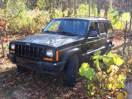 whats your favorite color for cherokee u0027s page 20 jeep