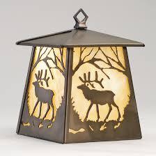 nautical home decor wholesale 82638 elk lantern hanging lamp