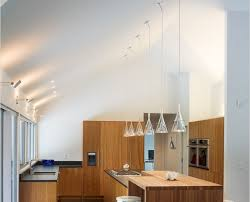 castorama luminaire cuisine luminaire cuisine castorama affordable design luminaire cuisine
