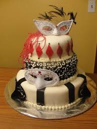 10 best masquerade party ideas images on pinterest candies