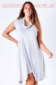 36 21 womens vigorella skivvy dress knee length dresses