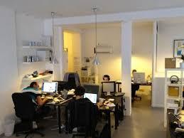 location de bureau à les 25 meilleures idées de la catégorie location bureau sur