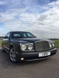 bentley brooklands for sale used cars for sale in ongar road u0026 essex alphacredit limited