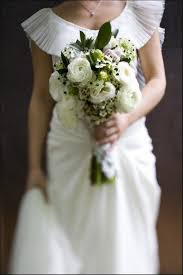 rustic wedding bouquets the best list rustic wedding bouquets rustic wedding chic