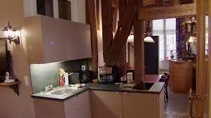 British Home Design Tv Shows by House Hunters International Hgtv