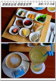 id馥 cuisine id馥s cuisines 100 images id馥s d馗o cuisine 100 images 时尚