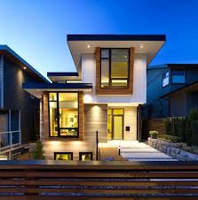 residential home design 18 best contemporary best green home design for a future luxurious