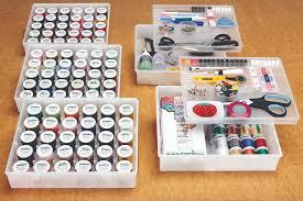 best 25 craft desk ideas on pinterest diy crafts table sewing