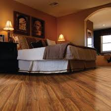 modern reflection laminate flooring by home legends