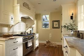 Creamy White Kitchen Cabinets Tag Archive For