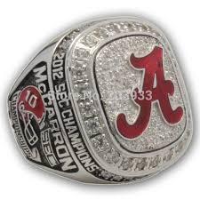 alabama class ring alabama custom class rings jewelry