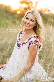 senior portrait photographers best 25 senior portrait photography ideas on senior