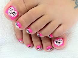 nail art designs for kids google search nails pinterest