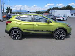 nissan qashqai automatic for sale nissan qashqai for sale in cranbrook british columbia