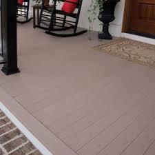 28 azek porch flooring sizes floor astonishing azek porch