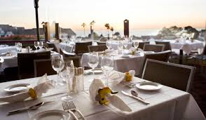 seattle restaurants thanksgiving thanksgiving dinner restaurants in san diego north county your