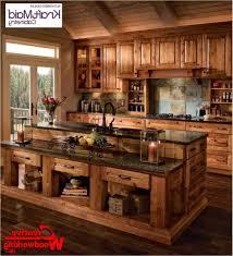 rustic kitchen island plans kitchen rustic kitchen island ideas unique rustic kitchen stunning